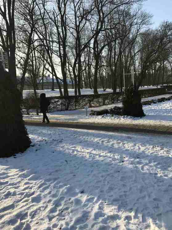 slacker-goan-prague-winter-reasons-03