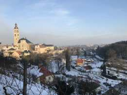 slacker-goan-prague-winter-reasons-06