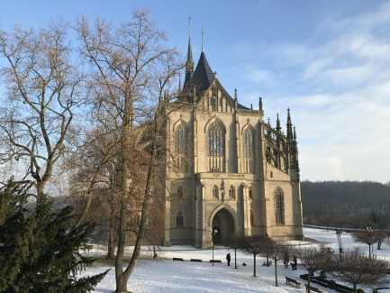 slacker-goan-prague-winter-reasons-07