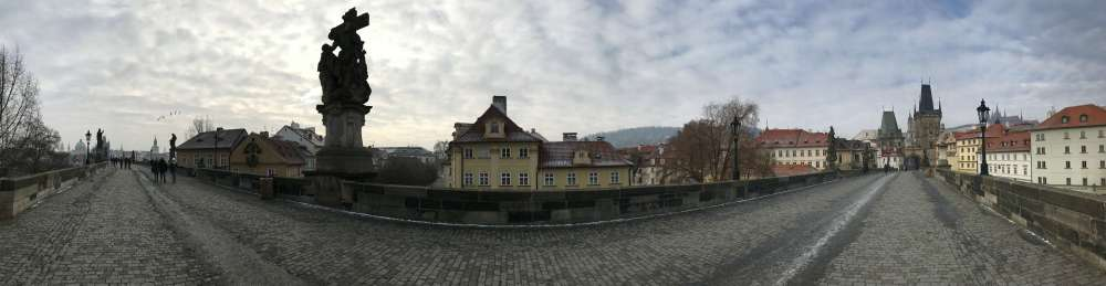 slacker-goan-prague-winter-reasons-09