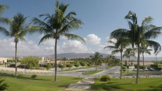 SlackerGoan-Salalah-Rotana-Review-02